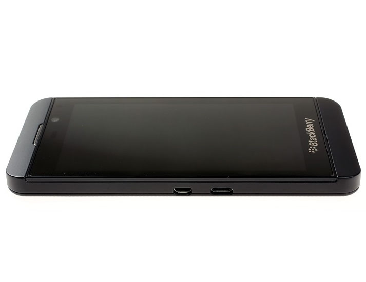 "brand new Z10 Original unlocked Blackberry Dual-core GPS Wi-Fi 8.0MP 4.2""TouchScreen 2G RAM +16G ROM black 3"
