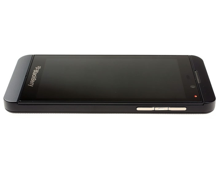 brand new Z10 Original unlocked Blackberry Dual-core GPS Wi-Fi 8.0MP 4.2