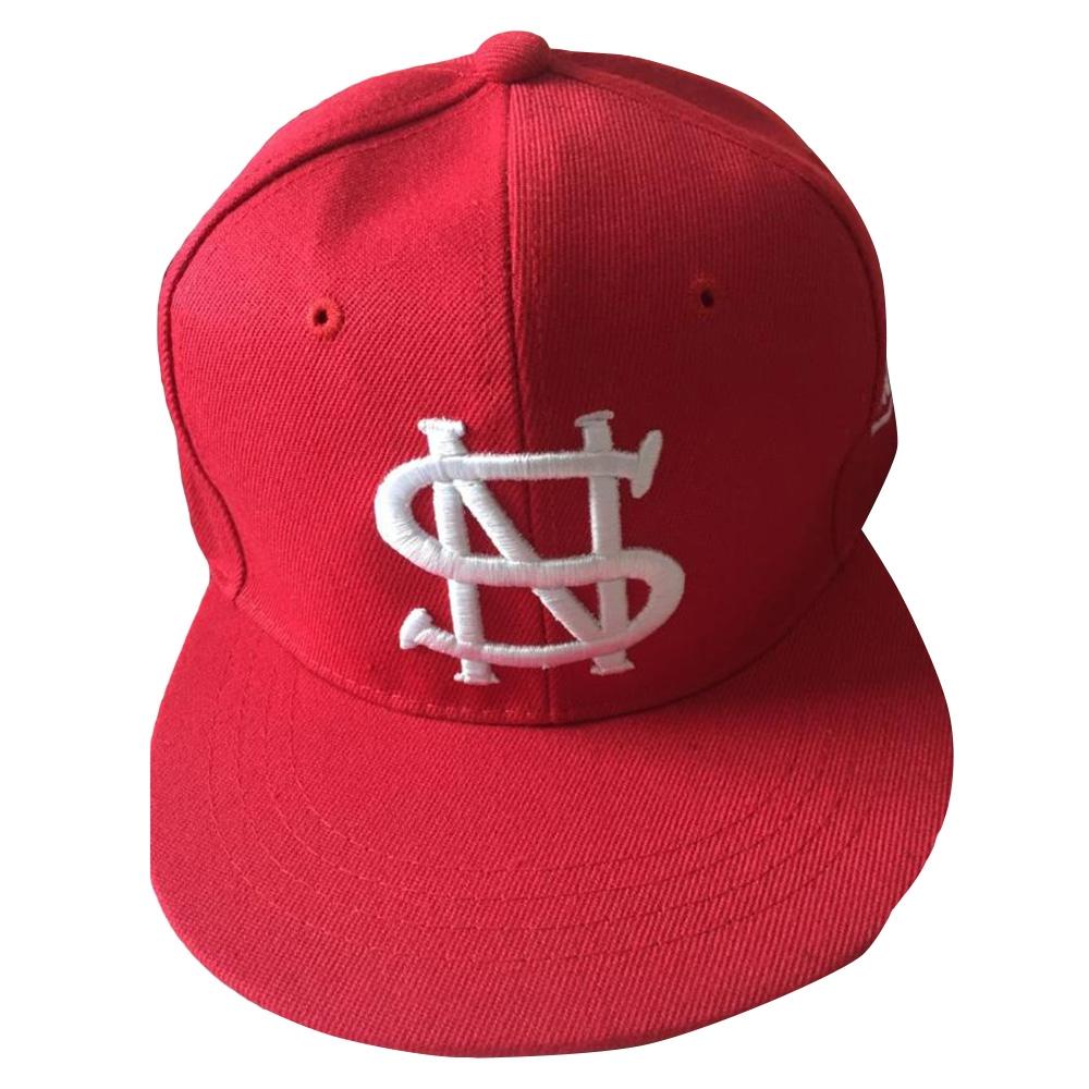 Fashion Emboridered Cap Baseball Cap Golf Hats Hip Hop Fitted Cheap ... 99592a2942d