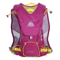 AONIJIE 8L Running Waterproof Water Bag Backpack for Outdoor Sports