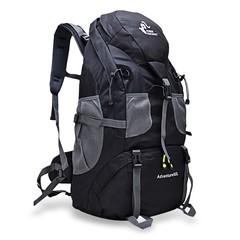 FREEKNIGHT FK0396 Waterproof Nylon Backpack for Outdoor Climbing Cycling Hiking