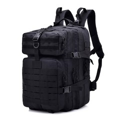 Free Knight 9252 Military Tactical Backpack Assault Pack Army Bag