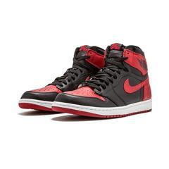 0d5883d7d1 Original Authentic ADIDAS Ultra BOOST Mens Running Shoes Mesh ...