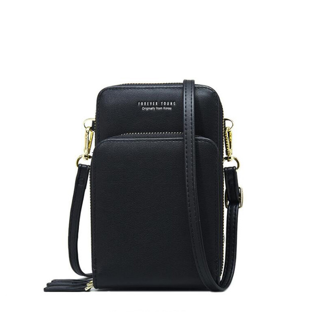 c7d6796fc9ebfa New Arrival Colorful Cellphone Bag Fashion Daily Use Card Holder ...