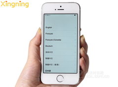 refurbished iphone 5s 16GB phone apple mobile phone with fingerprint iphone5s 8MP original silver