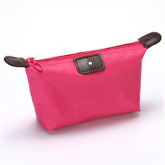 DORA  women bags cosmetic bags wristlet bags cosmetic bags clutch bags handbag mobile phone bag
