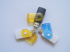 Card Reader High Speed USB 2.0  Supply Memory Card as shown micro smart high speed random one model unlimited unlimited