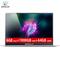 ZEUSLAP-X5 6GB RAM 1TB HDD 64GB eMMC Intel 1920X1080P FHD IPS 15.6inch Laptop Notebook Computer white 6gb ram+1tb hdd+64g emmc