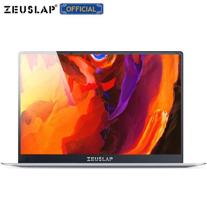 15.6inch 8GB RAM+128/256/512GB SSD Intel Core M-5Y71 CPU 1920X1080P FHD Wifi  Win10 System  Notebook silver m-5y51 cpu 8gb ram+128gb ssd