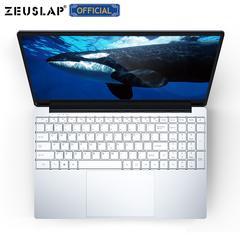 15.6inch 8GB RAM+256GB SSD Intel Core i3-5005U CPU 1920X1080P FHD Dual Band Wifi Bluetooth  Notebook silver i3 8gb ram+256gb ssd