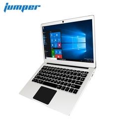 Jumper EZbook 3 Pro laptop 13.3