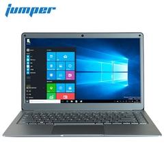 Jumper EZbook X3 notebook 13.3 inch IPS display laptop Intel Apollo Lake N3350 6GB 64GB eMMC silver N3350 6GB 64GB eMMC