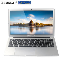 15.6inch 8GB RAM+256GB SSD Intel Core i7-6500U GT940M Graphic Card Ultrathin Gaming Laptop silver 8GB RAM+256GB SSD