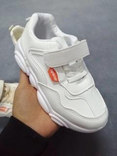 Sneaker Yezzy Grey 36