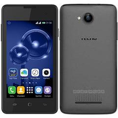 TECNO Y3 PLUS, 8GB+512MB RAM, (Dual SIM) - Grey