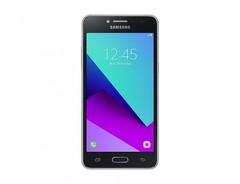 Samsung Galaxy Grand Prime Plus, 8GB, 1.5GB RAM, Dual SIM - Black