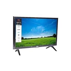 TCL 32D3000 Digital LED TV- 32'' black 32 inch