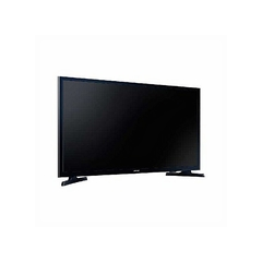 "TCL 22"" FULL HD LED TV 22D2900 black 22 inch"