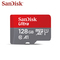 SanDisk memory card A1 128GB 100mb/s micro SD Card  64gb Ultra SDHC 32gb 16gb UHS-I memory TF CARD 128GB One Size as you can see as you can see