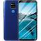 ATRAENTE 2019 hot mobile phone 4GB RAM + 32GB ROM 5.8 inch large screen mobile phone dual card 5.1' blue 5.1'