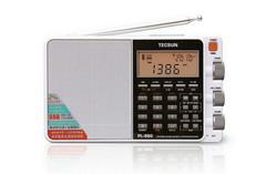 Tecsun PL880 AM FM SW LW SSB world band radio Professional radio receiver