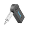 3.5mm Wireless Headphones Audio car  Music bluetooth Receiver Adapter