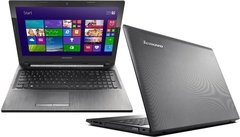 lenovo ideapad110 intel core i3, 2.3ghz.4gb ram,500gb harddrive Laptop Win 10 Pro 15.6