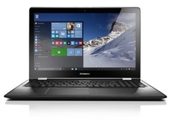 Lenovo Ideapad 100 intel core i3, 2.0ghz. 4gb ram, 1tb harddrive  Laptop win 10
