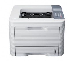 SAMSUNG PRINTER ML 3750 ND- MONO LASER PRINTER, NETWORK DUPLEX