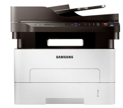 SAMSUNG PRINTER M 2675F-MONO LASER JET 4 IN 1 PRINTER