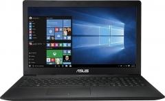 Asus R541S Notebook Laptop: Intel Core i5, 4GB/1TB, 2.5 GHz Windows 10 Black, 15.6 Inch