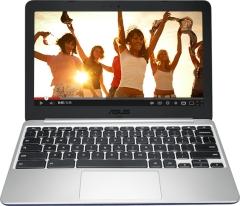 Asus R516U Notebook Laptop: Intel Core i7, 3.1GHz 8GB/256GB, 2GB Graphics - Grey, 15.6 Inch