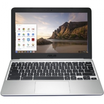 Asus R516U Notebook Laptop: Intel Core i7, 3.1GHz 8GB/256GB, 2GB Graphics - Grey, 15.6 Inch
