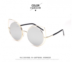 Kdeam Sport Sunglasses Men Reflective Coating Square Sun Glasses Women Brand Designer 1 1880