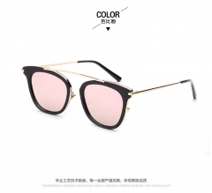 Kdeam Sport Sunglasses Men Reflective Coating Square Sun Glasses Women Brand Designer 1 6058