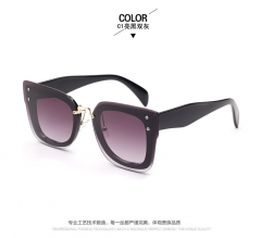 Kdeam Sport Sunglasses Men Reflective Coating Square Sun Glasses Women Brand Designer 1 SMU04R