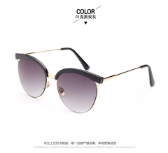 Kdeam Sport Sunglasses Men Reflective Coating Square Sun Glasses Women Brand Designer 1 1604