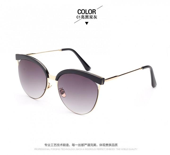 Kdeam Sport Sunglasses Men Reflective Coating Square Sun Glasses Women Brand Designer 1 1604