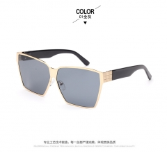 Kdeam Sport Sunglasses Men Reflective Coating Square Sun Glasses Women Brand Designer 1 9063