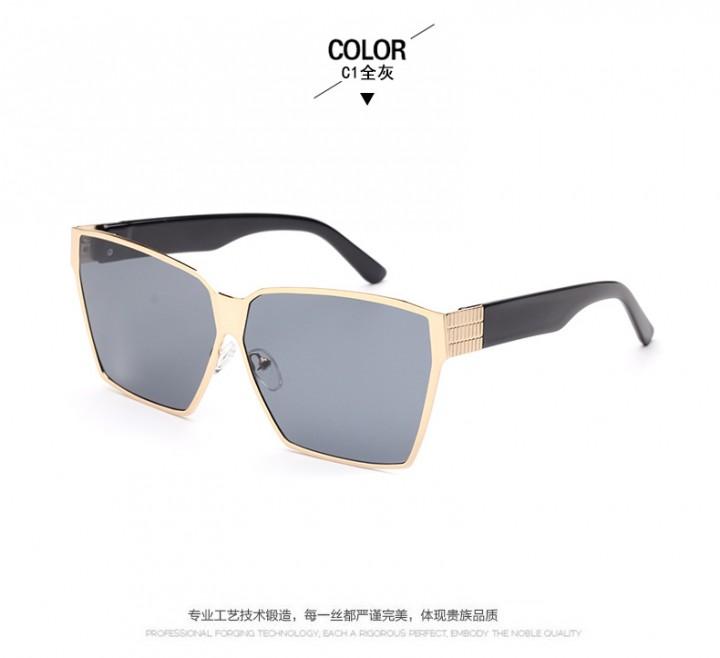 Kdeam Sport Sunglasses Men Reflective Coating Square Sun Glasses Women Brand Designer 1 9063