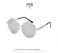 Kdeam Sport Sunglasses Men Reflective Coating Square Sun Glasses Women Brand Designer 1 S143