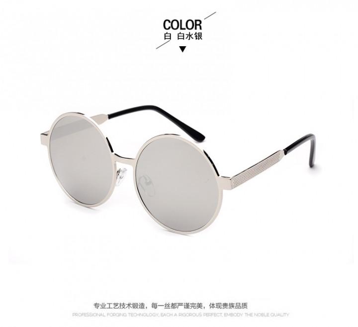 Kdeam Sport Sunglasses Men Reflective Coating Square Sun Glasses Women Brand Designer 1 S143