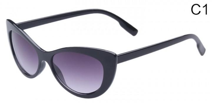 Sport Sunglasses Men Reflective Coating Square Sun Glasses Women Brand Designer 1 LEN1066