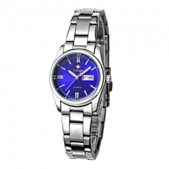 MEN watch Luxury Brand Watches WWOOR Quartz Clock Fashion belts Watch wristwatch waterpoor NO.1