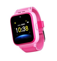 Children's smart phone watch