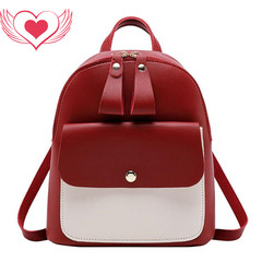 2019 new style fashionable girl bag fashion single shoulder crossbody bag Black One Size