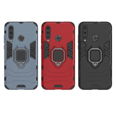 Phone Cover Cases for HUAWEI y9 2018 2019 p20pro Lite mate20Pro mate9 10 Nova3ihonour 8X V10Note10 7 red huawei y9 2018