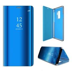 iphon and huawei phone case  shell for huawei Y5Y6Y7Y9 2018 Y7prime Y92018 2019 iphone6s plus7s 8s x black huawei y9 2019