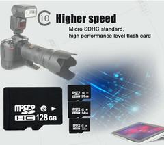32GB Memory Card U1 Class 10 Micro SD Card SDXC SDHC Micro sd Flash TF Card ultra high speed 80mb/s Black 32GB 32GB 80mb/s