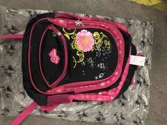 bag  46 pink one siza